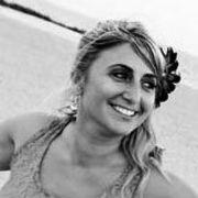 Melissa Skepko-Masi Audio Editor