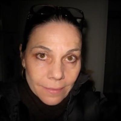MARSHA MCDONALD